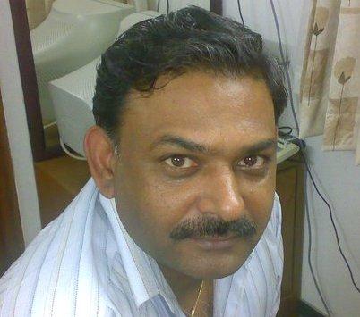 professor alok dhawan